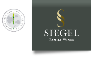 Siegel Wines Logo